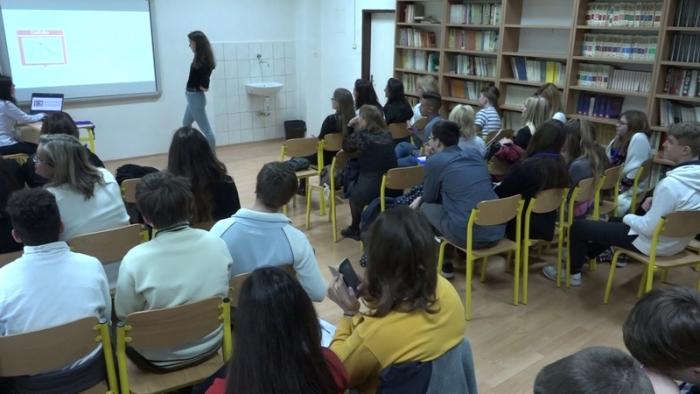 Pre Erasmus chystajú zdvojnásobiť financie