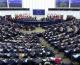 Rozprava o policajnej brutalite v členských štátoch