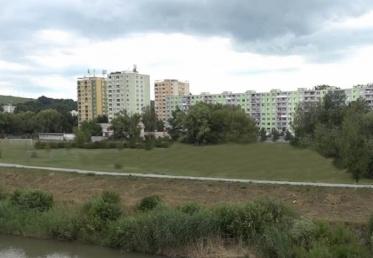 Preberú aj nešťastie v Prešove