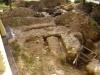 Archeológovia sa  stretnú s kolegami z Poľska a Ukrajiny