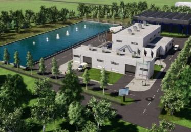 Pri Prešove vznikne geotermálna elektráreň. Čo to prinesie regiónu?